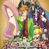 "Rose Guns Days (Season 1) - ""Trial Version"" - Compte Rendu et avis"