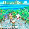 BIENVENUE SUR ANIMAL CROSSING 3DS