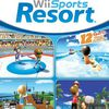 Nintendo Wii Sports Resort Information