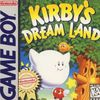 Souvenirs de gamer en vidéo : Kirby's Dream Land !