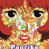 Paprika, la critique...