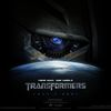 The Transformers, le trailer !