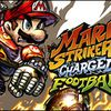 Mario Strikers charged football (le test)