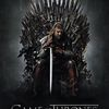 Game of Thrones - Premier avis