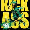 Kick-Ass de Matthew Vaughn (critique : 8,5/10)