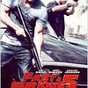Fast and Furious 5 de Justin Lin