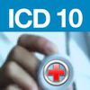 The Significance Of ICD-10 Orientation Programs