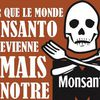 Le Kiosque aux Canards-Monsanto, les OGM et les assassins