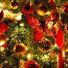 J-1 : Joyeux Noël et excellentes fêtes de fin d'année