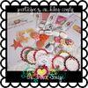Blog Candy AU DOUX SCRAP