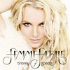 Britney Spears au 20H de TF1 le 6 octobre