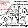Un Toit pour nos Rois ! - Sauvetage de la nécropole de Saint Denis -
