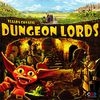 Dungeon Lords - l'extension