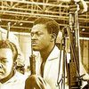 Remember Patrice Emery Lumumba, assassiné il y a 50 ans, le 17 janvier 1961