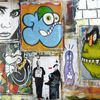 inspirations graff...iques