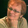 Hommage à Claire Villiers