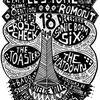 L'APPEL S'TORE - 18.12.2010 - 8ème Edition - Romont (CH)
