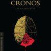 Cronos, de Guillermo Del Toro (Mexique, 1993)