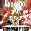 Gospel Season