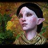 Merrill, du jeu Dragon Age 2