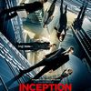 Inception : DiCaprio chez Nolan , 5 spots TV