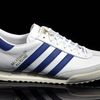 Sneakers - Adidas Beckenbauer All Round