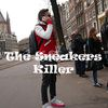 The Sneakers Killer - Collection Giuliano Fujiwara Automne Hiver 2010