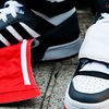 Adidas Forum Mid Transformer Pack