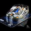 Adidas Originals Zx 800 x Star Wars - Boba Fett
