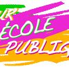 Appel national pour l'Ecole publique : suite