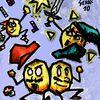 Illustration Patator Games