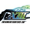 The King of Fighters XIII enfin annoncé