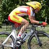 David Farinez nouvelle recrue de la DN2...