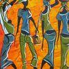 Gukuna, Traditions & Ethnocentrisme