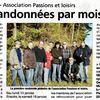 Acquigny, le 18 janvier 2014 : Acquigny Passions & Loisirs
