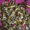 Les papillotes chocolat parmi les incontournables des fêtes de fin d'année !