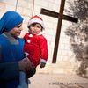 Gaza : risque de fermeture pour les écoles chrétiennes