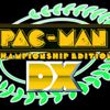 Finish it! #2 : Pac-Man Championship Edition DX.