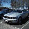 GT 2006