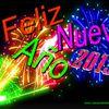 FELIZ AÑO NUEVO !!!!!