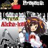 El Rincon de Onizuka realiza la primera Trivia Akibakei