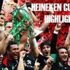 Heineken Cup 2009-2010: Highlights