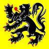 Histoire Belge.....