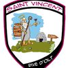Fête de la Saint Vincent (46 - Lot)