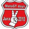MotoGT days Jura 2010