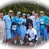 Marathon de Marrakech