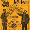 """Le """"JV"""" n°22, p.0 à 22."""