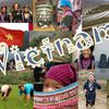 bilan du Vietnam