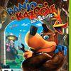 Banjo Kazooie : Nuts & Bolts, le test qui casse pas des briques.