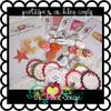 Blog Candy Au Doux Scrap